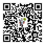 盼盼木门苏北营销中心