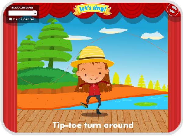 幼儿园有关动物的主题网络图